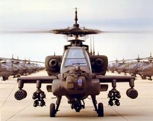 im_AH64ApacheHelicopter.jpg